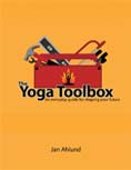 The Yoga Toolbox– An everyday guide for shaping your future